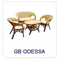 GB ODESSA